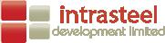 Intrasteel Ltd. Logo